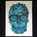 Perry Vasquez�ʥڥ�������������� X-Ray Vision ���륯�������ݥ����� BL