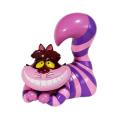 "Disney/Alice in Wonderland��Chishre Cat�ʥ�����ǭ�� ""Normal B"" by Knuckle of Little Chop Design"