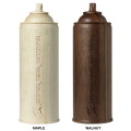 STASH x KARIMOKU x SYNC:Spray Can