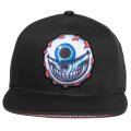 Mishka x Ron English�ʥߥ���x��󡦥��󥰥�å����:Keep Watch ���ʥåץХå�����å�BK