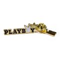 Good Worth&Co. x Playboy�ʥ��åɥ��&Co. x �ץ쥤�ܡ����� Rabbit Text Pin