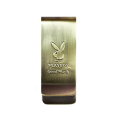 Good Worth&Co. x Playboy�ʥ��åɥ��&Co. x �ץ쥤�ܡ����� �ޥ͡�����å�