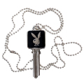 Good Worth&Co. x Playboy�ʥ��åɥ��&Co. x �ץ쥤�ܡ����� PLAYBOY CLUB Key for Japan