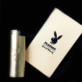 Good Worth&Co. x Playboy�ʥ��åɥ��&Co. x �ץ쥤�ܡ����� Lighter Case for Large BIC