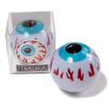 Mishka (ミシカ):Keep Watch Eye Ball Toy