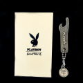 Good Worth&Co. x Playboy�ʥ��åɥ��&Co. x �ץ쥤�ܡ����� Bottle Opener