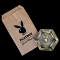 Good Worth&Co. x Playboy�ʥ��åɥ��&Co. x �ץ쥤�ܡ����� Bunny Ashtray