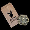 Good Worth&Co. x Playboy�ʥ��åɥ��&Co. x �ץ쥤�ܡ����� Bunny Ashtray