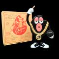 Delicious Vinyl x COOKone�ʥǥꥷ�㥹���������ʥ�x���å���:Mr.12�ʥߥ��������ȥ�������֡� OG edition