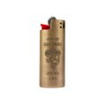 Good Worth&Co.�ʥ��åɥ��&Co.�� Good Morning Go to Hell Lighter Case