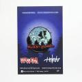 Special Ed Toys:Alien vs Predator Moon edition �ԥ�