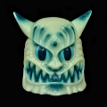 Jeff Soto x BlackBook Toy�ʥ����ա������ȡ� NekoFukurou�ʥͥ��ե��?�� Night edition