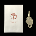 Good Worth&Co.(グッドワース&Co.) Best Wishes Skate Tool