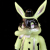 Frank Kozik x BlackBook Toy:A Clockwork Carrot Lil Alex 11インチフィギュア Graveyard Edition