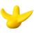 Mark Gonzales(マーク・ゴンザレス): Angel 6インチフィギュア