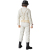 Medicom Toy:MAFEX A Clockwork Orange:Alex DeLarge