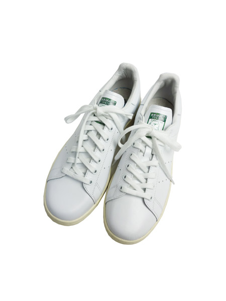 adidas Originals STAN SMITH NIGO R.WHITE/R.WHITE/C.WHITE