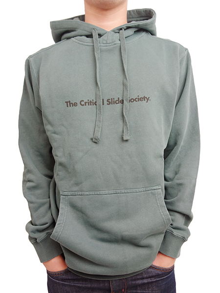 TCSS COMMUNE HOODY AMAZON