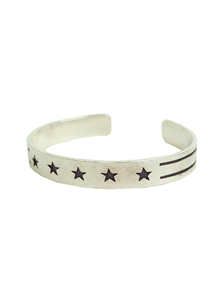 EDF AIRMAN FIRST CLASS FIVE STAR BANGLE
