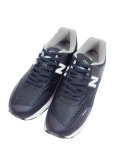 New Balance��MD1500FG BLACK