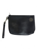 HTC HAND PURSE STARBURST BLACK