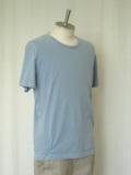 NUDIE JEANS ヌーディージーンズ メンズTシャツ 31161-4002