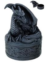 ファンタジードラゴン ドラゴンBOX