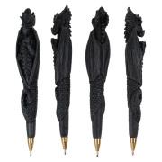 �ɥ饴��ڥ�Dragon Pens 16cm