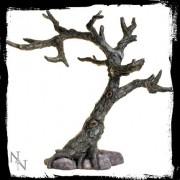��ˡ���ڡ����֥�����ǥ����ץ쥤�ˤɤ���������Sacred Oak 25cm