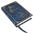 蜘蛛ノート☆Book of Shadows A7 Journal