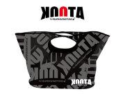 KOOTA(クータ)by quakysense★2017年★防水ビーチバッグ