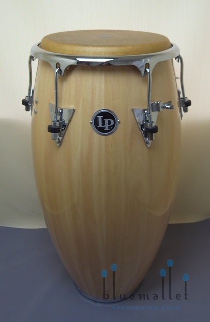 "LP Conga Classic Model 11 3/4""LP559X-AWC"