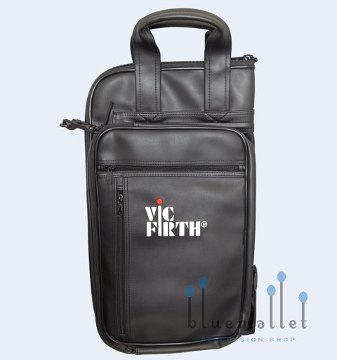 Vic Firth Stick Bag VIC-SBAG2 【お取り寄せ商品】