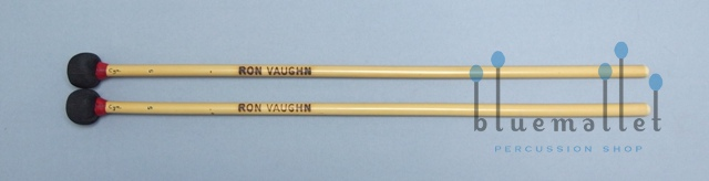Ron Vaughn Cymbal Mallet RVN-CymM5R