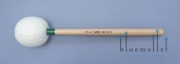 Playwood Bass Drum Mallet BD-30K