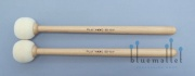 Playwood Bass Drum Mallet BD-10F 【お取り寄せ商品】