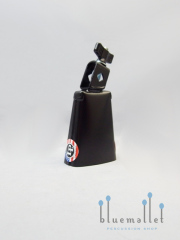 LP Tapon Model Cowbell LP575