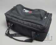 Gator Bongo/Drum Pedal Bag GP-66