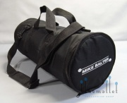 Mike Balter Mallet Bag MB-MB