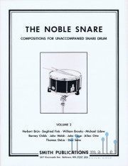 Various Artists - The Noble Snare vol.2 (特価品)