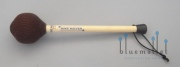 Mike Balter Gong Mallet MB-GM2