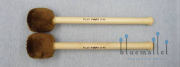 Playwood Gong Mallet G-RS