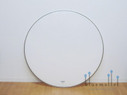 Aspr ST Concert Bass Drum Head ST-CBH36