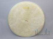 "Aspr Head Origin 14"" Goat White 14"