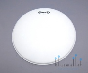 "Evans Head Genera G1 Coated 14"" B14G1"