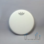 "Remo Head Coated Ambassador 10"" 110TA"