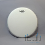 "Remo Head Coated Ambassador 12"" 112TA"