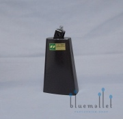 Playwood Cowbell LC-7