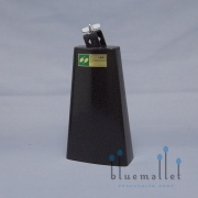 Playwood Cowbell LC-8