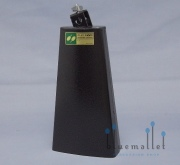 Playwood Cowbell LC-9
